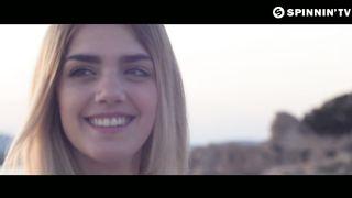 Merk & Kremont  feat. Steffen Morrison - Don't Need No Money