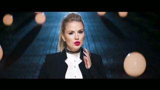 Анна Семенович - Не просто любовь