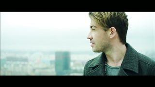 Arsenium - Только с тобой (Extended Version)