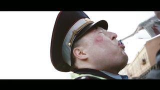 Ленинград - В Питере - пить