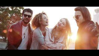 Stylezz, Denis Agamirov feat. Sam Ashworth - I Believe
