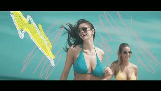 Steve Aoki feat. Rich The Kid & ILoveMakonnen - How Else