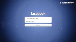Christina Novelli - Where We Began