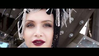 Irina Nero - Я люблю