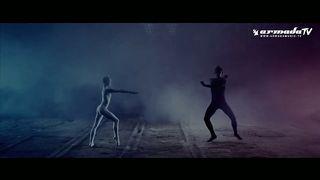 Swanky Tunes feat. Going Deeper - Drownin