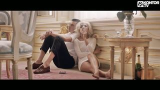 Yellow Claw feat. Yade Lauren - Invitation