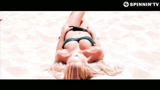 Antoine Delvig & Alex van Diel - Sea, Sex & Sun