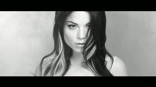 Bruno feat. Лилиана Гергель - Ты и я