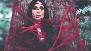 Shoxrux feat. Irina Abbasova - Сказка