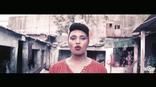Imany - Silver Lining
