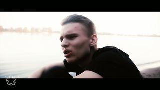 Павел Кредо - Не простим