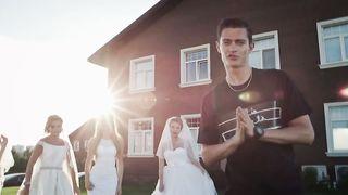 Tony Tonite feat. Кравц - Я хотел бы знать