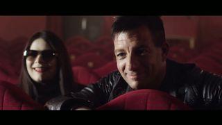 Rico Bernasconi feat. Marianne Rosenberg - She's Dancing