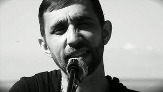dетали - Папа