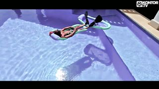 Rico Bernasconi & Ange feat. Filatov & Karas - Ride On
