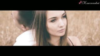 Рефат Мустафаев - Вернись ко мне