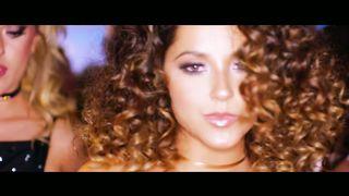 Lil Jon feat. Yandel, Becky G - Take It Off