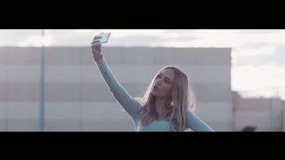 Max Zotti & Luca Guerrieri feat. Rhett Fisher - Tell Me No Lies