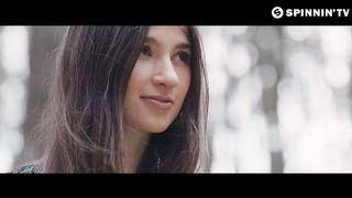 Nora En Pure feat. Dani Senior - Tell My Heart