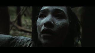 Wiwek & Skrillex feat. Elliphant - Killa
