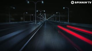 Ibranovski & Carta - Traffic 2k16
