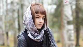Никита Хазановский - Почти не всерьез