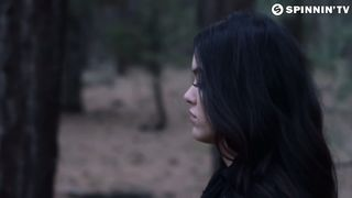 Breathe Carolina x IZII - Echo