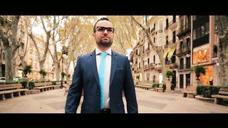 DJ Xavi Reina - This Is The Love