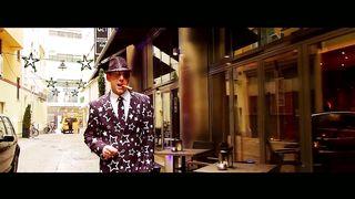 DJ Tapestop - Downtown