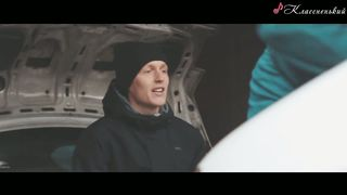 Антон Девяткин и nikita_yanus - Мечтать