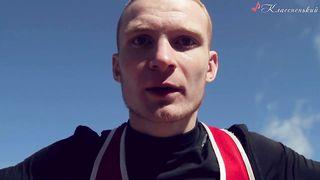 Евгений Sol feat. Pavel Leo - В каждом из нас живет победитель