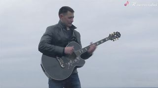 Сергей Пестов - Туман