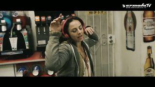 Borgeous & BRKLYN feat. Lenachka - Miracle