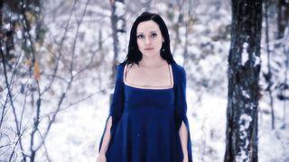 Полина Ростова - Не возвращайся