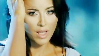 Ани Лорак и Валерий Меладзе - Верни мою любовь