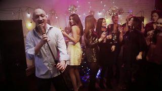 Юлия Самойлова и Гоша Куценко - Не смотри назад