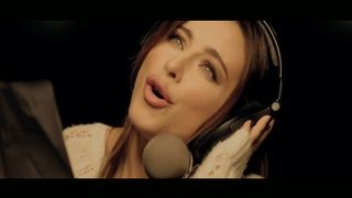 "Ани Лорак - Новогодняя (OST ""Дед Мороз. Битва Магов"")"