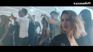 Sunnery James & Ryan Marciano feat. Clara Mae - The One That Got Away