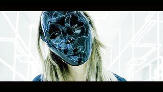 Helena Legend feat. LYRE - RU Feeling It