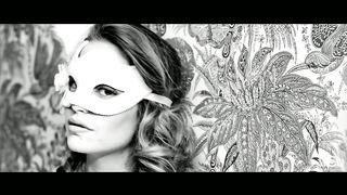 Volkan Uca, Merih Gurluk - Istanbul (Consoul Trainin & Jayworx Remix)