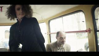 Hermes'Brothers - Трамвай желаний