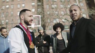 L'ONE - Медаль на медаль