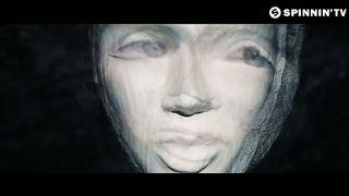 Yves V - Find Your Soul