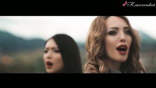 Белучи - Моногамия (Remix)