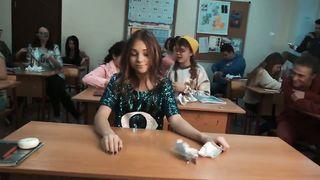 Анна Крюкова - Круче всех