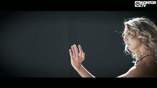 SKIY - I Wanna Dance With Somebody