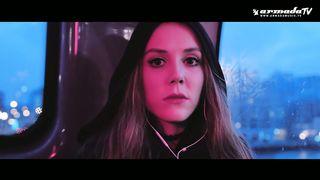 Junolarc & Erick Morillo feat. Ora Solar - Don't Belong