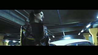 Slim feat. Daffy - Двигай