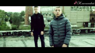 S1mple feat. Неприличный - Старое доброе