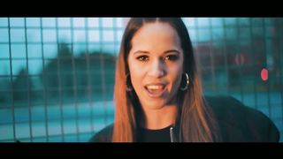 DJ Valdi feat. Andrea Dawson, Gemeni - Love Inside